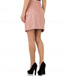Dámska sukňa JCL Q4069 #2