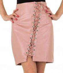 Dámska sukňa JCL Q4069 #3