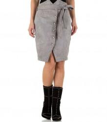 Dámska sukňa JCL Q4070