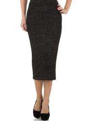 Dámska sukňa JCL Q4290