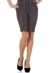 Dámska sukňa JCL Q4291