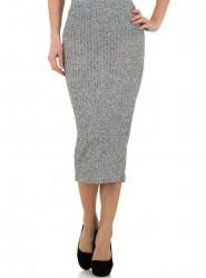Dámska sukňa JCL Q4292
