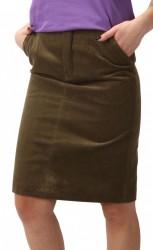 Dámska sukňa Lacoste X6904
