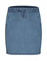 Dámska sukňa Loap G1284