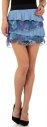 Dámska sukňa Metrofive Q9950