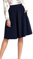 Dámska sukňa N0825