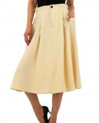 Dámska sukňa Q9468