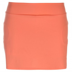 Dámska sukňa Slazenger H5096
