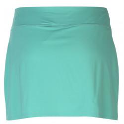 Dámska sukňa Slazenger H9305 #1