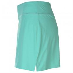 Dámska sukňa Slazenger H9305 #2