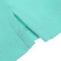 Dámska sukňa Slazenger H9305 #4