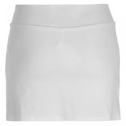 Dámska sukňa Slazenger H9306 #1