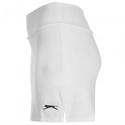 Dámska sukňa Slazenger H9306 #2