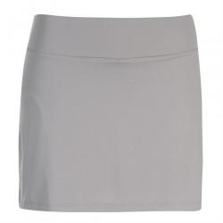 Dámska sukňa Slazenger H9307