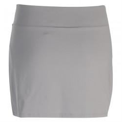 Dámska sukňa Slazenger H9307 #1