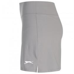 Dámska sukňa Slazenger H9307 #2