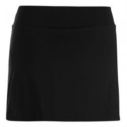 Dámska sukňa Slazenger H9308 #1