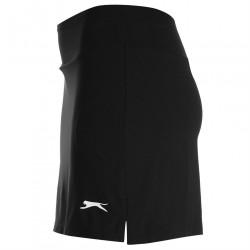 Dámska sukňa Slazenger H9308 #2