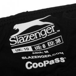 Dámska sukňa Slazenger H9308 #3