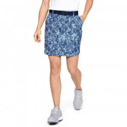Dámska sukňa Under Armour Links Woven Printed Skort E4249