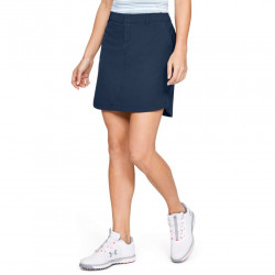Dámska sukňa Under Armour Links Woven Skort E3385