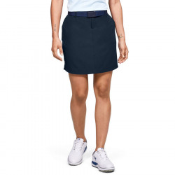 Dámska sukňa Under Armour Links Woven Skort E4248