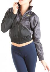 Dámska šušťáková bunda Reebok W1403