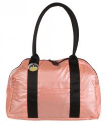 Dámska taška Adidas W1657