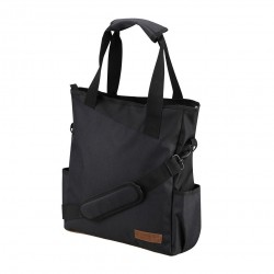 Dámska taška Alpine Pro K0987