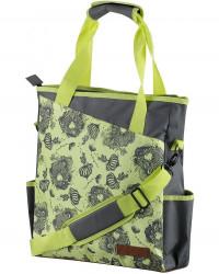 Dámska taška Alpine Pro K1551