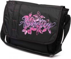 Dámska taška cez rameno Alpine Pro K0990
