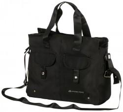 Dámska taška cez rameno Alpine Pro K0992