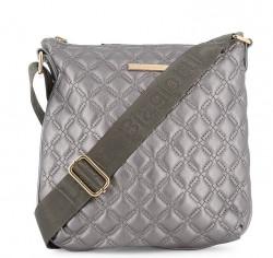 Dámska taška cez rameno Laura Biagiotti L2314