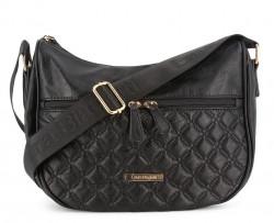 Dámska taška cez rameno Laura Biagiotti L2316