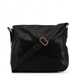 Dámska taška cez rameno Laura Biagiotti L2920