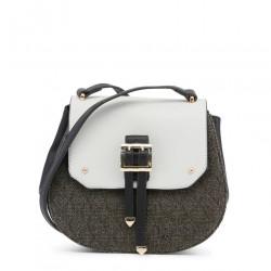 Dámska taška cez rameno Laura Biagiotti L2925