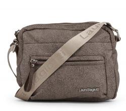 Dámska taška cez rameno Laura Biagiotti L2926