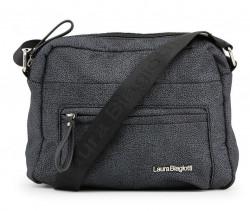 Dámska taška cez rameno Laura Biagiotti L2928