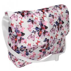 Dámska taška cez rameno Miso H5783