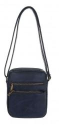 Dámska taška cez rameno Q7253