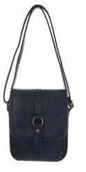 Dámska taška cez rameno Q7254