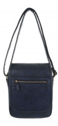 Dámska taška cez rameno Q7255