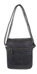 Dámska taška cez rameno Q7273