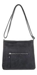 Dámska taška cez rameno Q7275