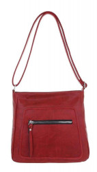 Dámska taška cez rameno Q7277