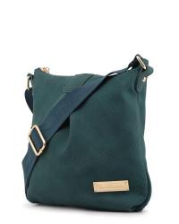 Dámska taška cez rameno Renato Balestra L2174 #1