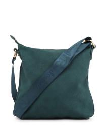 Dámska taška cez rameno Renato Balestra L2174 #2