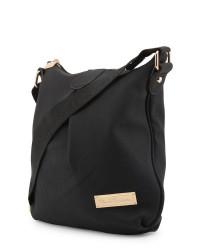 Dámska taška cez rameno Renato Balestra L2175 #1