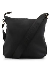 Dámska taška cez rameno Renato Balestra L2175 #2