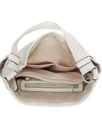 Dámska taška do mesta Q3245 #3